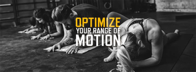 asweatlife_ROMWOD-the-At-Home-Stretching-Program-for-CrossFitters_2