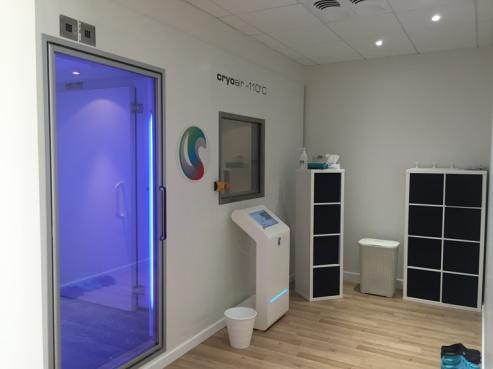 Cryopole-Cryotherapie-Balaruc-les-Bains